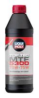 Top Tec MTF 5300 70W-75W 1l