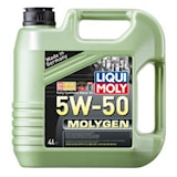 Molygen 5W-50 4l