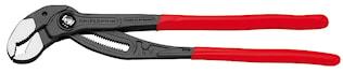 KNIPEX Cobra® 400 mm