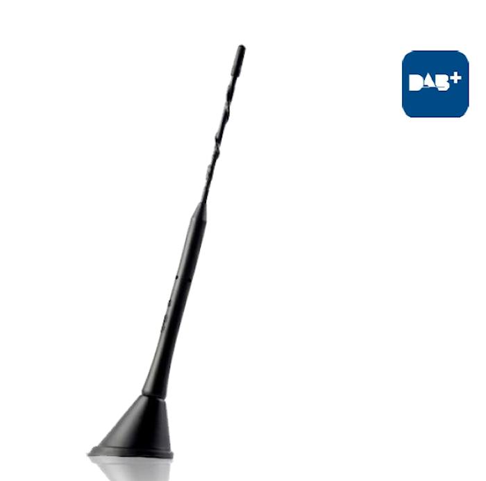 Antenn DAB-A-p
