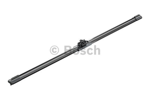 Flatblade AP21U 530