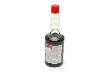 Diesel 85 PLUS 355 ml
