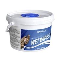 Ikaclean Wet Wipes