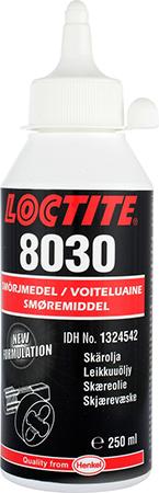 Loctite 8030 Skärolja
