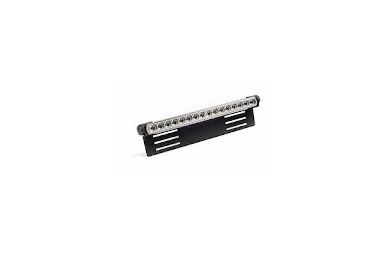 Universalhållare för LED 470