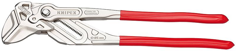 KNIPEX Tångnyckel XL 400mm
