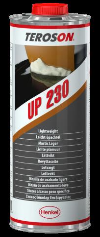 TEROSON UP 230 CR 1950G ML