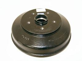 Bromstrumma hahn 250x50 mm112x
