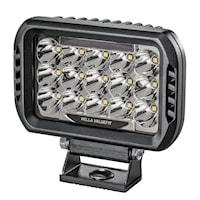 Extraljus 450 LED