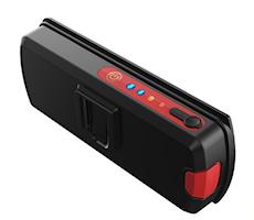 Batteri MultiTask PRO
