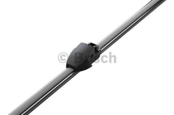 Flatblade A400H 400
