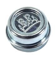 Navkåpa bpw d = 41,5