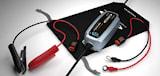 Batteriladdare Lithium XS 5,0