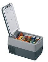 Travel Box TB31A