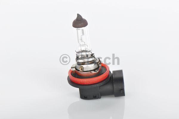 Halogen H11 12V 55W Pure Light
