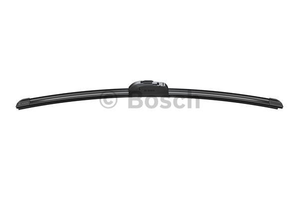 Flatblade AR550U 550