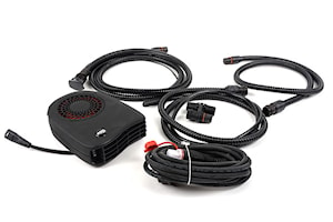 Komfortsats 1700C LED