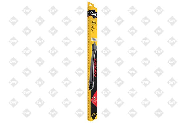Flatblade SU70 700