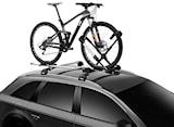 Cykelhållare UpRide