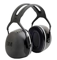 Hörselskydd Peltor X1