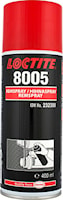 Loctite 8005 400ml spray