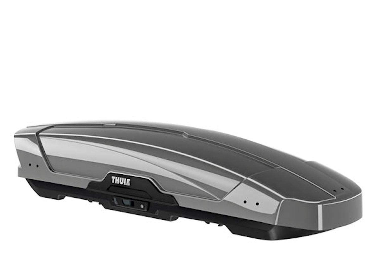 Takbox Motion XT Sport Titan