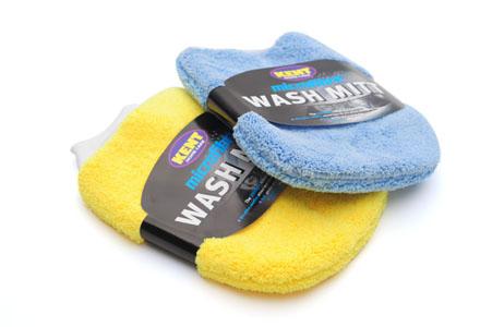 tvätthandske micro