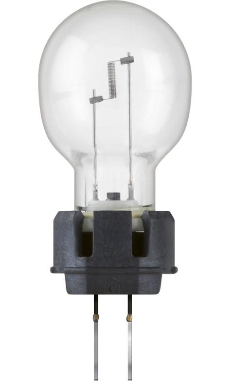 Glödlampa HPSL 2A 24W 12V