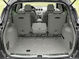 Bagagematta Peugeot 308 SW 08-