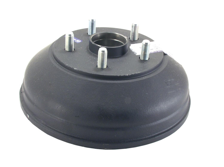 Bromstrumma peitz 230x40 mm112