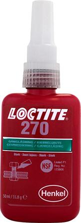 Loctite 270 50ml