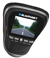 Mobil DVR-kamera BP 2.5