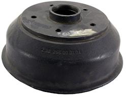 Bromstrumma alko sb200 mm112x5