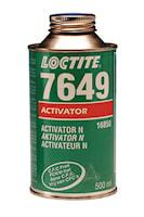 Loctite 7649 500ml