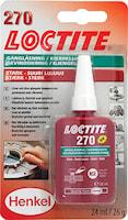 LOCTITE 270 24ml