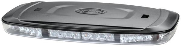 Varningsramp Mini Lightbar S