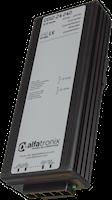 Converter 12-24V 10A 240W IP65