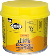 Superspackel Elastic 0,46l