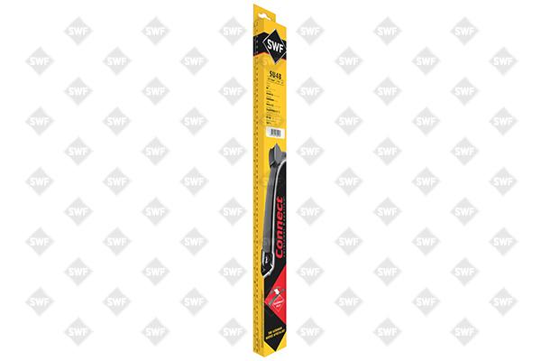 Flatblade SU48 480