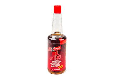 RL AntiGel 443 ml