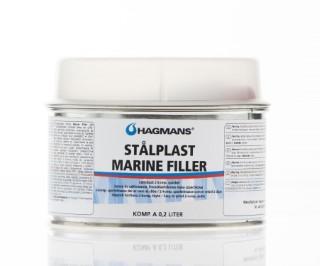 Marine Filler 0,20 L
