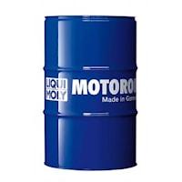 Hypoidväxel olja LS 85w-90 60l
