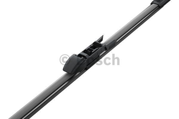 Flatblade A280H 280
