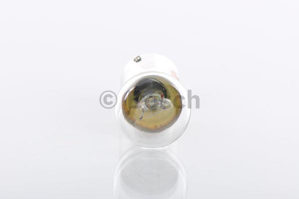 Glödlampa R5W 12V 5W BA15s ECO