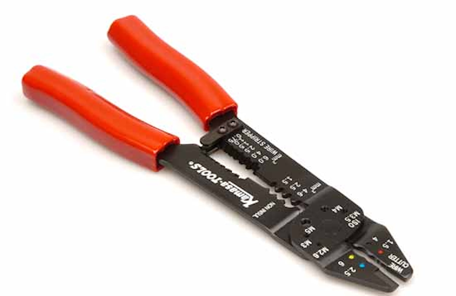 Kabelskotång 230 mm