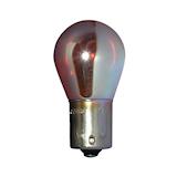Glödlampa SV 12V 21W BAU15s