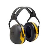 Hörselskydd Peltor X2