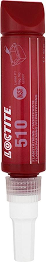 Loctite 510 50ml