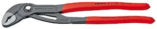 KNIPEX Cobra® 300 mm