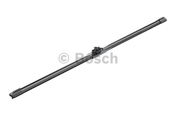 Flatblade AP24U 600